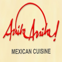 Arriba Arriba Best Mexican Restaurants NY