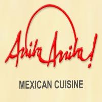 Arriba Arriba Best Mexican Restaurants NY