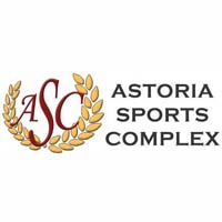 astoria-sports-complex-ny