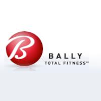 Bally Total Fitness Fitness Centers NY