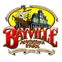 Bayville Adventure Park Arcade Parties NY