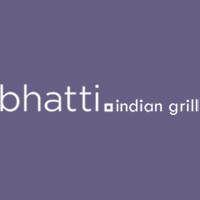 Bhatti Best Indian Restaurants in NY