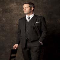 Bindle & Keep Wedding Tuxedos in NY