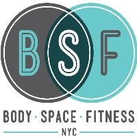 Body Space Fitness Fitness Centers NY