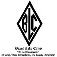 Brant Lake Camp summer camp ny