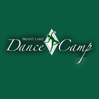 Brant Lake Dance Camp summr camps NY