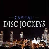 capital disc jockeys wedding djs ny