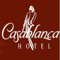 Casablanca Hotel Best Boutique Hotels NY