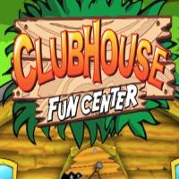 Clubhouse Fun Center Arcade Parties NY