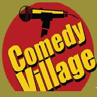 Comedy Village best comedy clubs NY