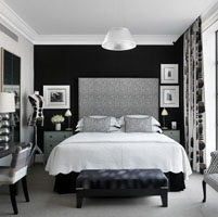 Crosby Street Hotel Best Boutique Hotels NY