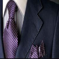 Custom Men Wedding Tuxedos NY