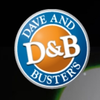 Dave and Busters Arcade Parties NY