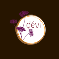 Devi Best Indian Restaurants in NY