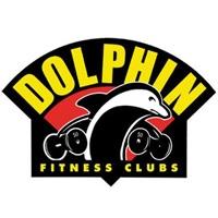 Dolphin Fitness Clubs Fitness Centers NY