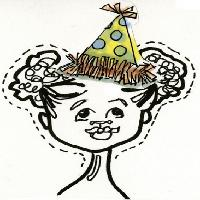 Dumbelle Diary parties for girls NY