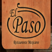 El Paso Best Mexican Restaurants NY