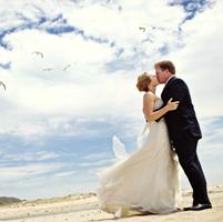 Elizabeth Lloyd Wedding Photographers in NY
