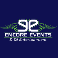 encore events and dj entertainment wedding djs ny