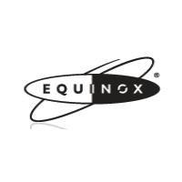 Equinox Fitness Centers NY
