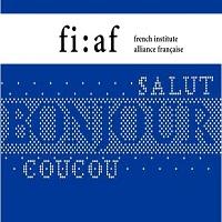 fiaf french classes ny