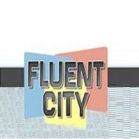 fluent city french classes ny