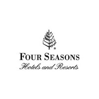 Four Seasons Hotel Best Boutique Hotels NY