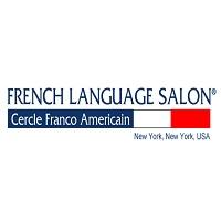 french language salon french classes ny
