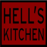 Hells Kitchen Best Mexican Restaurants NY