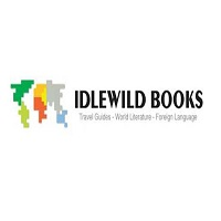 idlewild books french classes ny