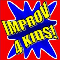 Improv 4 kids summer camps NY