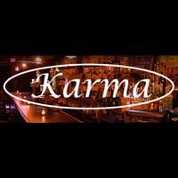 Karma hookah bars Ny