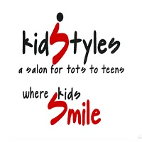 kid styles salon parties for kids ny
