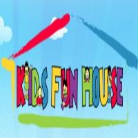Kids Fun Houses Arcade Parties NY