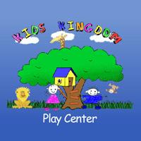 Kids Kingdom Play Center Arcade Parties NY
