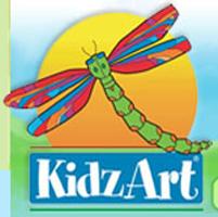KidzArt summer camps NY