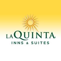 la-quinta-hotel-on-long-island
