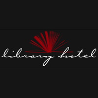 Library Hotel Best Boutique Hotels NY