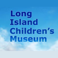 long-island-childrens-museum