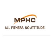 Manhattan Plaza Health Club Fitness Centers NY