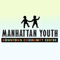 Manhattan Youth summer camps NY