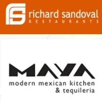 Maya Best Mexican Restaurants NY