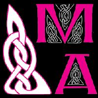 McGough Academy Irish dance schools NY
