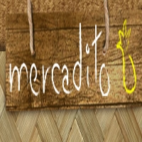 Mercadito Best Mexican Restaurants NY