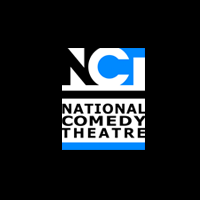National Comedy Theatre best comedy clubs NY