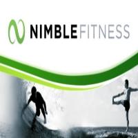 Nimble Fitness Fitness Centers NY
