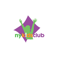 NY Kids Club summer camp NY