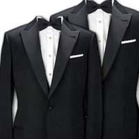 NYC Tuxedo Rentals.com Wedding Tuxedo NY