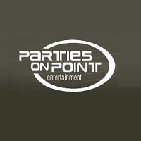 parties on point entertainment wedding djs ny