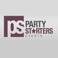 party starters events wedding djs ny